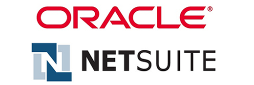 Global Technology Solutions Netsuite