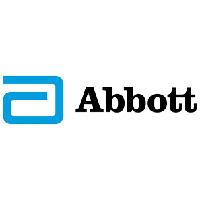 Global Technology Solutions abbott