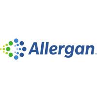 Global Technology Solutions allergan