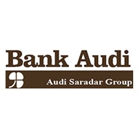 Global Technology Solutions audibnk