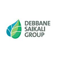 Global Technology Solutions dsg