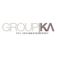 Global Technology Solutions groupka