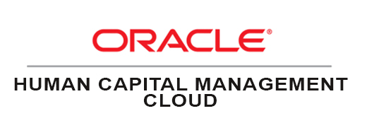 Global Technology Solutions human capital management cloud