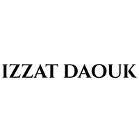 Global Technology Solutions izzatdaouk 1