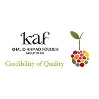 Global Technology Solutions kaf