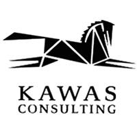 Global Technology Solutions kawas