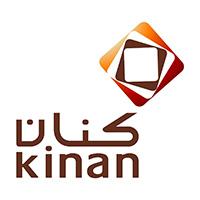 Global Technology Solutions kinan