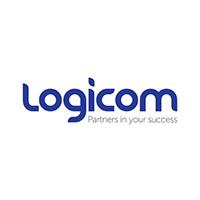 Global Technology Solutions logicom 1