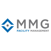 Global Technology Solutions mmg