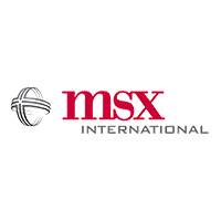 Global Technology Solutions msx