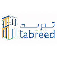 Global Technology Solutions tabreed 1