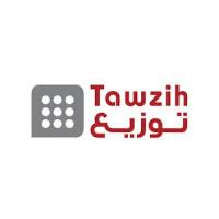 Global Technology Solutions tawzih