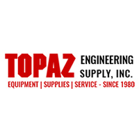 Global Technology Solutions topaz engineering supply top