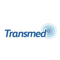 Global Technology Solutions transmed