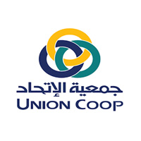 Global Technology Solutions unioncoop