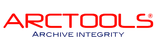 Global technology solutions acrtools