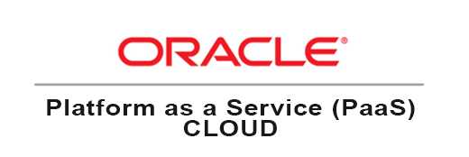 Oracle Cloud Computing Basics – PaaS